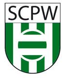 2 - SC Petit-Waret