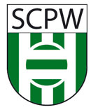 13 - SC Petit-Waret B