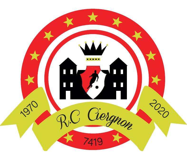 10 - RC Ciergnon