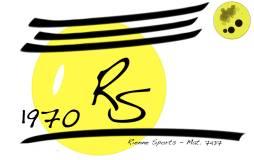 4 - Rienne Sports