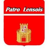 3 - Lensois