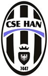 2 - CS Esp. Han-Sur-Lesse