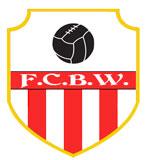 1 - F.C. Boussu-Lez-Walcourt