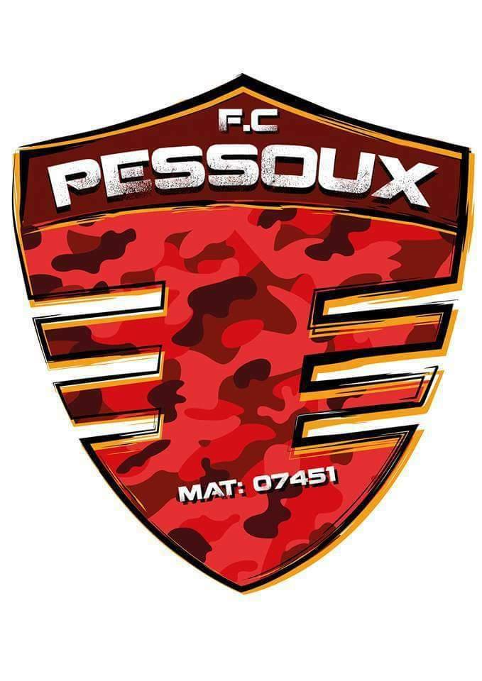 2 - FC St-Martin Pessoux