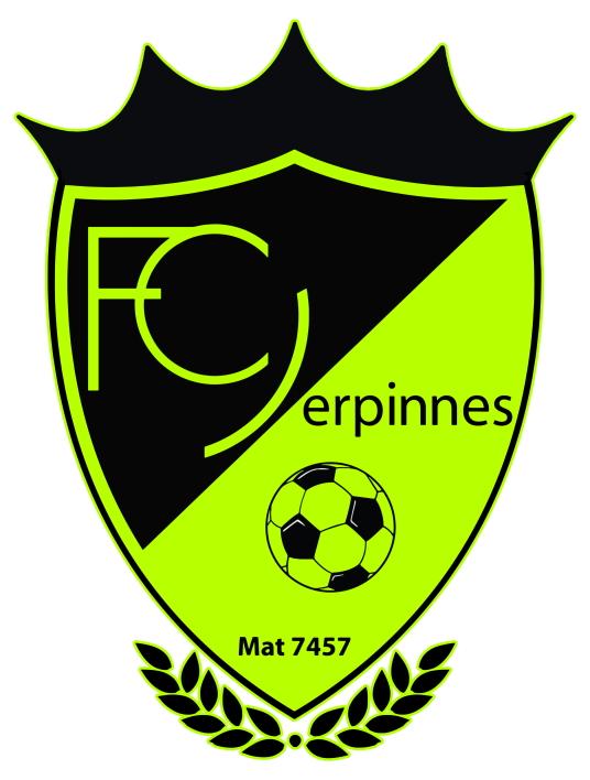 1 - F.C. Gerpinnes A
