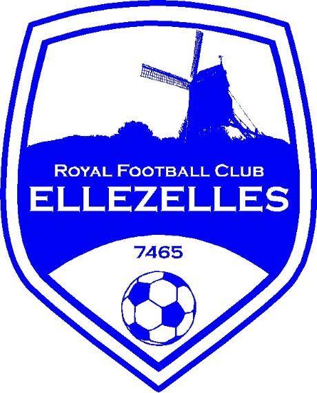 1 - F.C. Ellezellois A