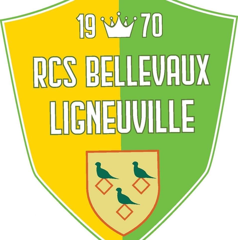 1 - C.S. Bellevaux-Ligneuville