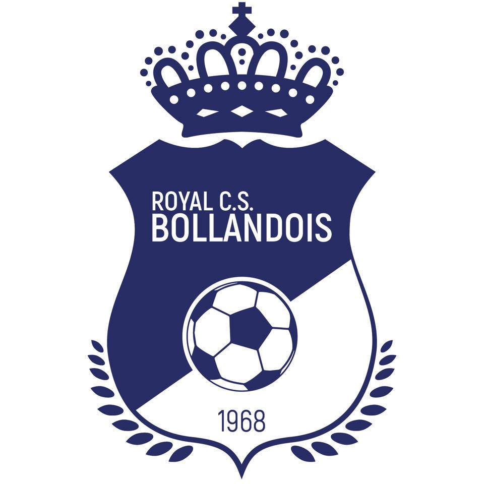 1 - C.S. Bollandois