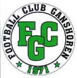 1 - FC.Ganshoren C