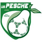 4 - Pesche