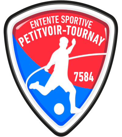 1 - Petitvoir