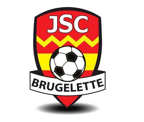 15 - JSC Brugelette