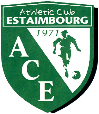 1 - A.C. Estaimbourg A