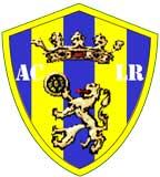 2 - AC Le Roeulx A