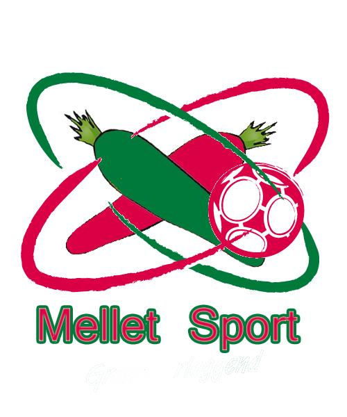 11 - Mellet Sp A