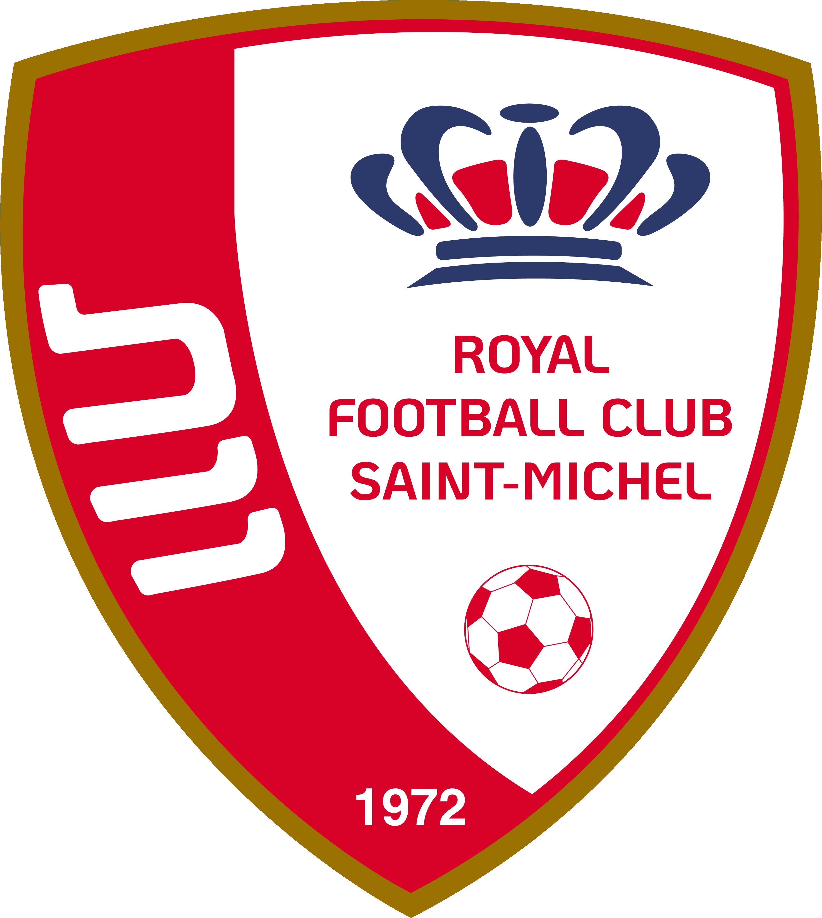 1 - FC.Saint-Michel B