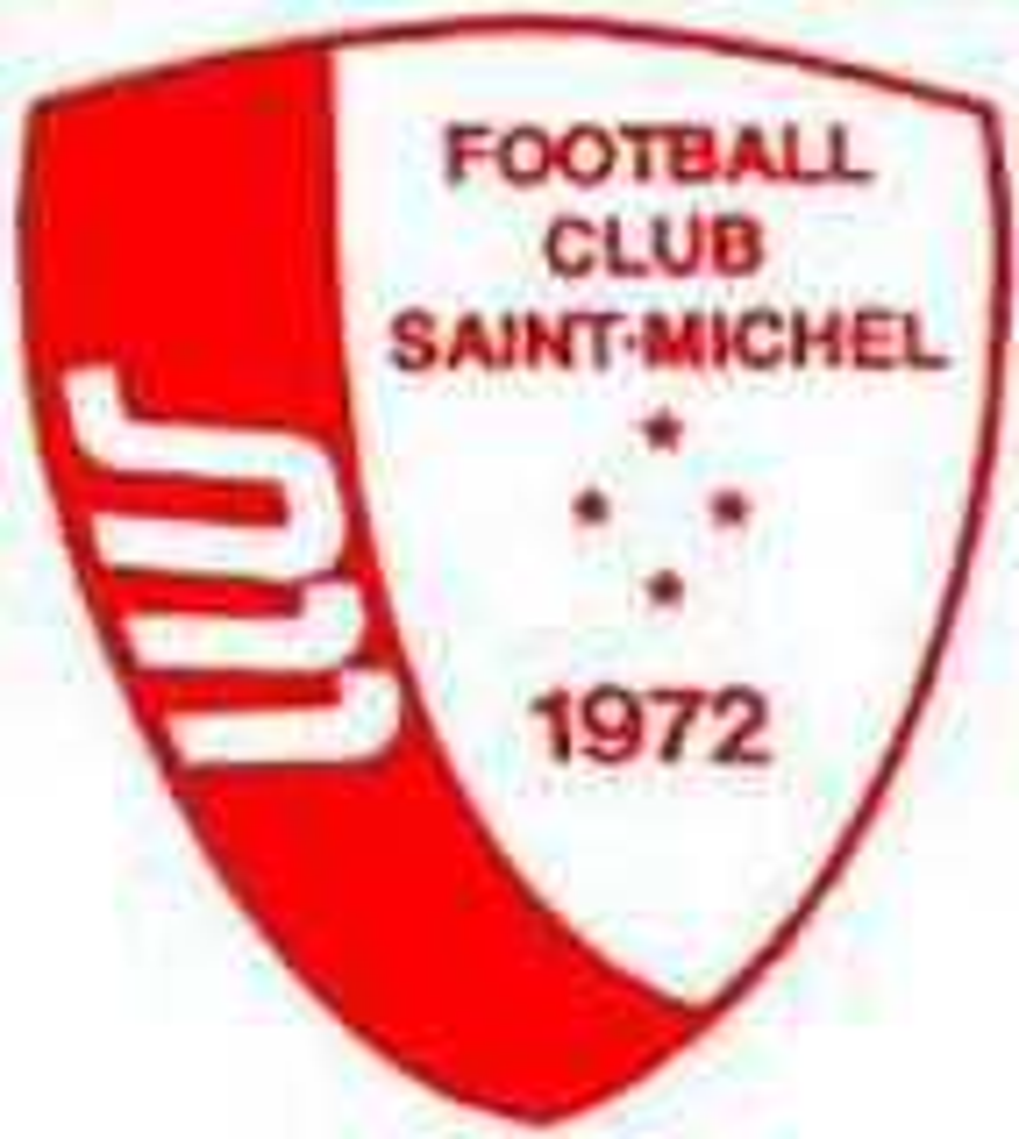 1 - FC.Saint-Michel A
