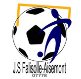 1 - Falisolle-Aisemont
