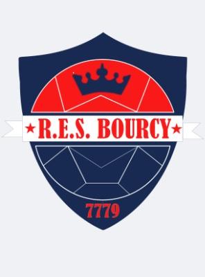 1 - Bourcy