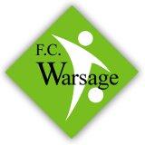 2 - FC. Warsage