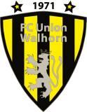 3 - UN. Walhorn