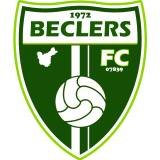 6 - FC Beclers