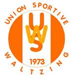 2 - Waltzing
