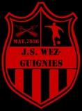 6 - JS Wez Guignies