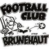 8 - FC Brunehaut
