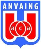 1 - A.C. Anvaing