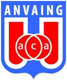 4 - AC Anvaing