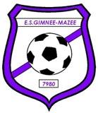 13 - ES Gimnée-Mazée