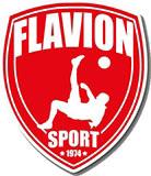 9 - U.S. Flavion-Morialmé B