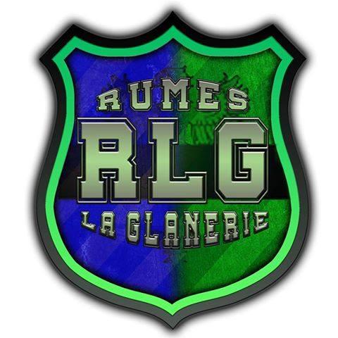 6 - F.C. Rumes-La-Glanerie