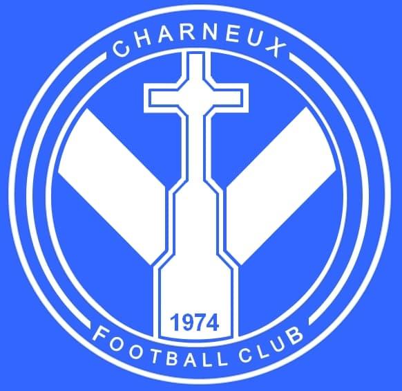 3 - Charneux