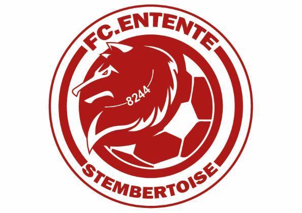 1 - Stembertoise