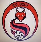2 - RC Gouy A