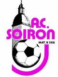 3 - Soiron