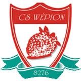 2 - CS Wépionnais