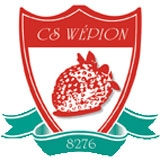 3 - Wépion C