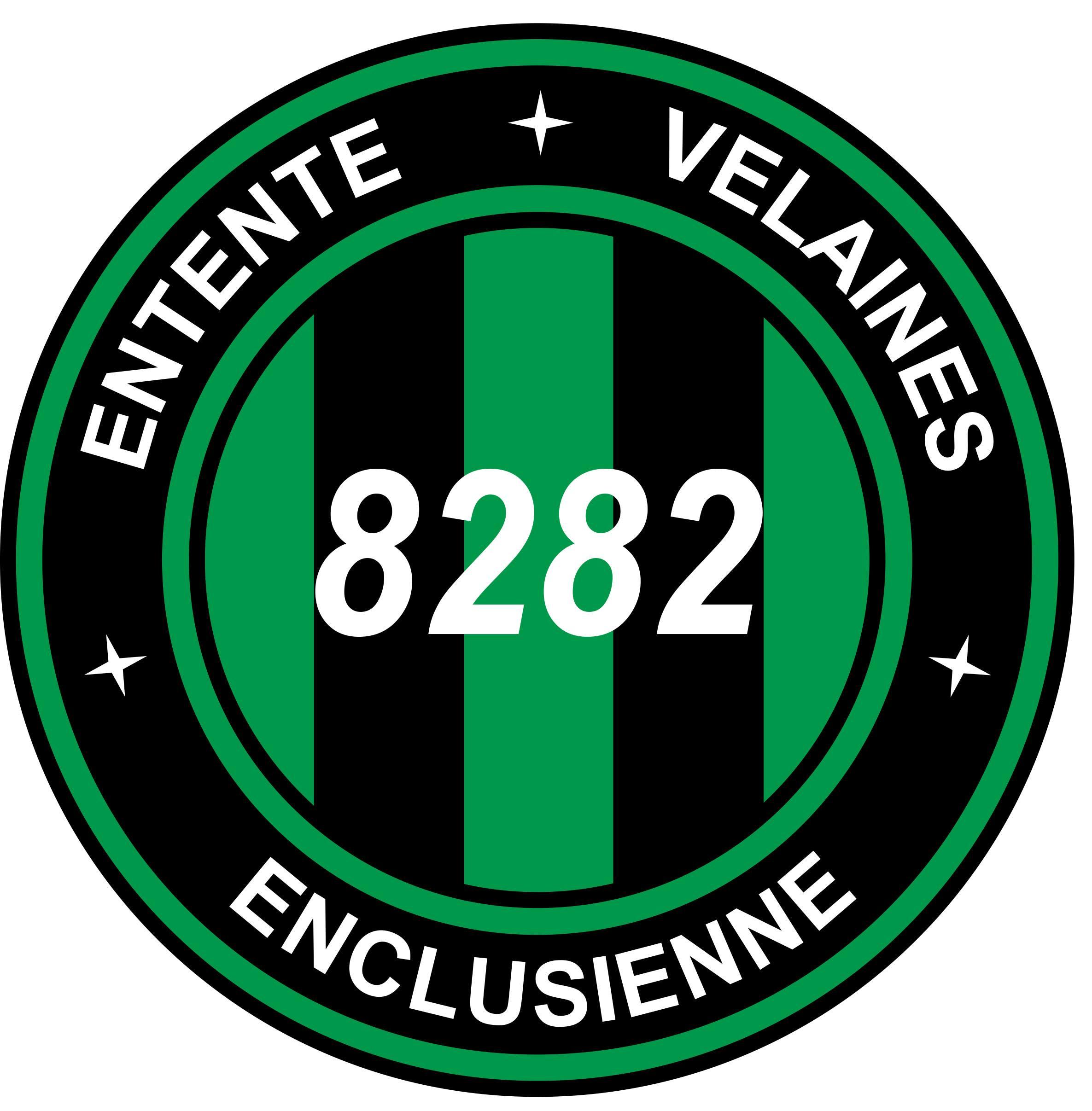 4 - Ent. Velaines Enclusienne