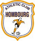 4 - AC. Hombourg A