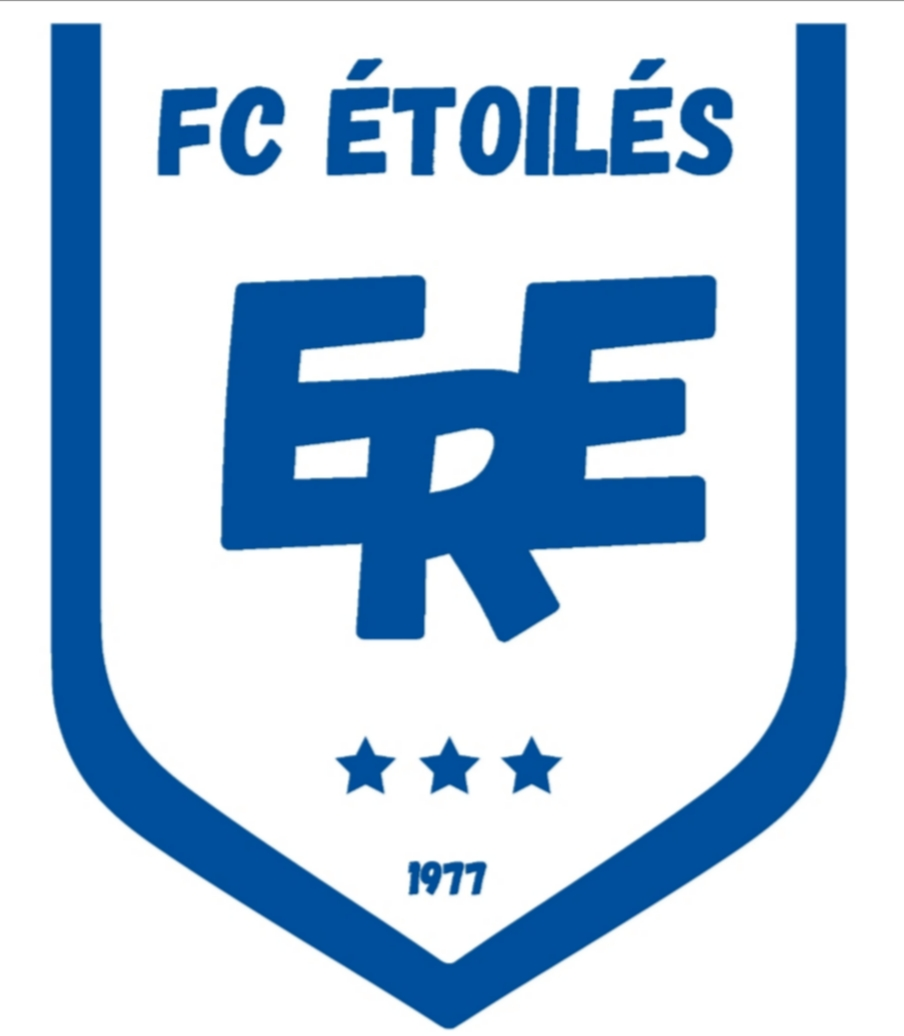 3 - F.C. Etoiles d'Ere B