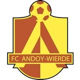 4 - Andoy B