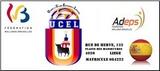 1 - UCE Liège