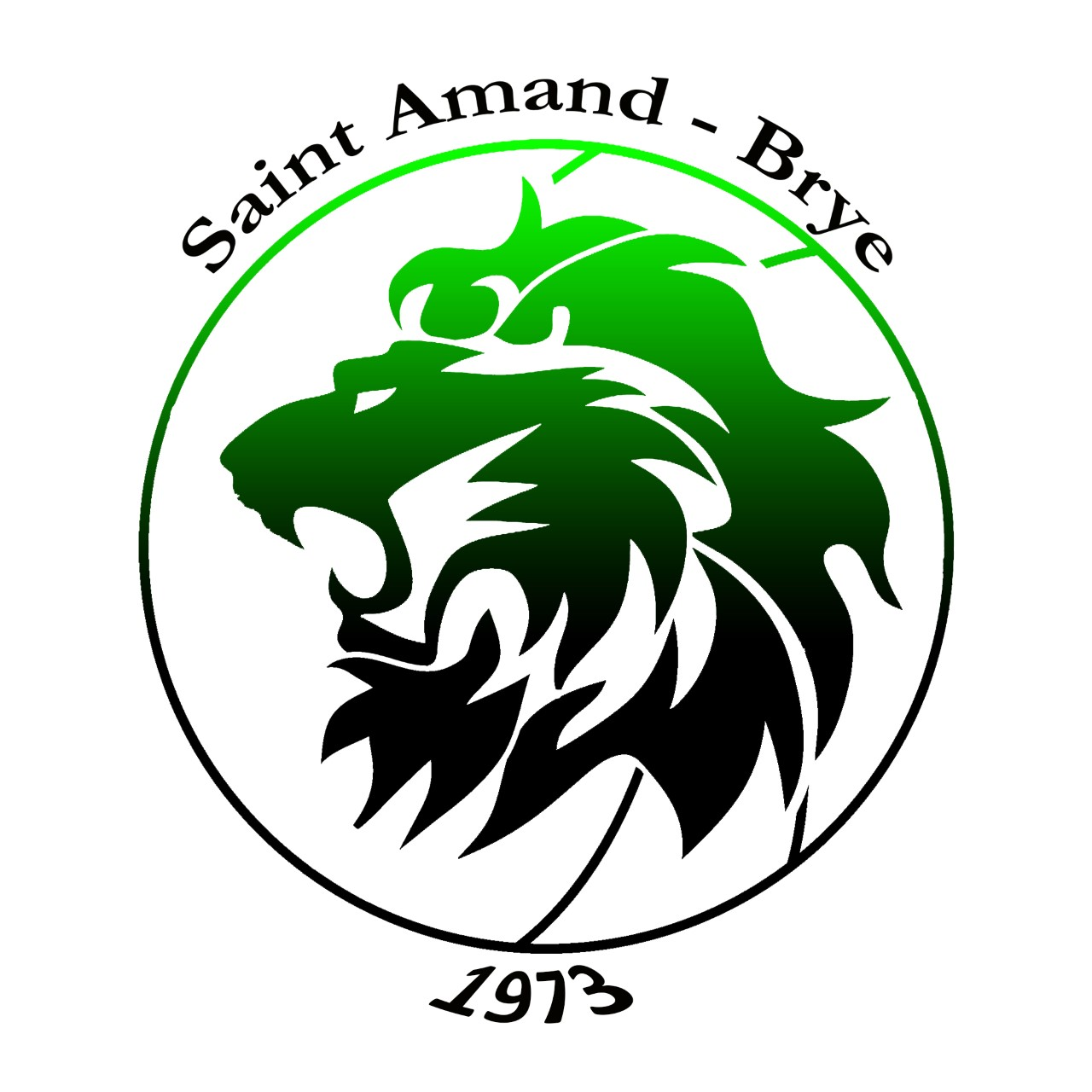 3 - AF US St Amand-Brye