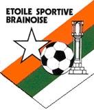 1 - ES.Brainoise