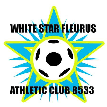 12 - WSAC Fleurus A