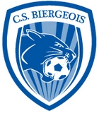 5 - CS.Biergeois