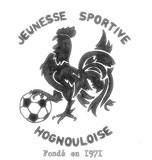2 - JS. Hognouloise